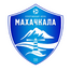 Динамо Махачкала - logo