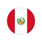 Перу - logo