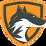 Team DeftFox - logo