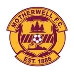 Мазеруэлл - logo