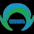 Omega Esports - logo