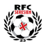 Серезьен - logo
