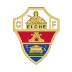 Эльче - logo