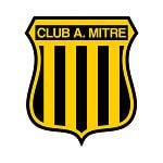 Митре Сантьяго-дель-Эстеро - logo