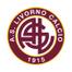 Ливорно - logo