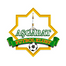 Ашхабад - logo