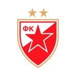 Црвена Звезда - logo