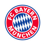 Бавария U-19 - logo