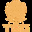 Triumphant Song Gaming - logo