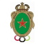 ФАР - logo