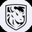 Durany - logo