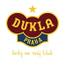 Дукла - logo