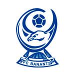Урарту - logo