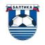 Балтика - logo