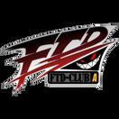 For The Dream - logo