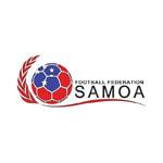 Самоа - logo