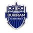Бурирам Юнайтед - logo