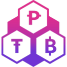 TechPromBiz - logo