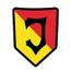 Ягеллония - logo