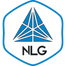 No Limit Gaming - logo
