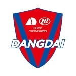 Чунцин Лифань - logo