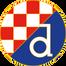 Динамо Загреб - logo