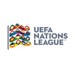 Лига наций - logo