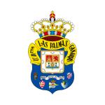 Лас-Пальмас - logo