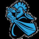 Newbee - logo