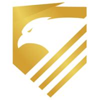 Polish Cup Summer 2021: Season 1 - logo