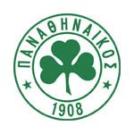 Панатинаикос - logo