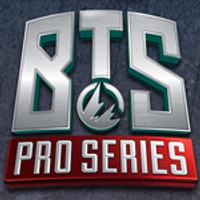 2020 BTS Pro Series Southeast Asia 4 - logo