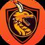 Team D - logo