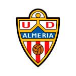 Альмерия - logo