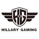 Hillary Gaming - logo
