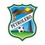 Петролеро - logo