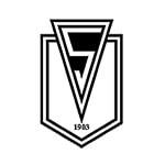 Сантьяго Морнинг - logo