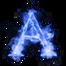 Avengerls - logo