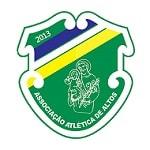 Алтос - logo
