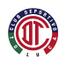 Толука - logo