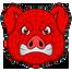 Spider Pigzs - logo