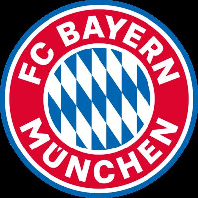 Бавария - logo