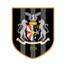 Портадаун - logo