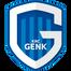 Генк - logo