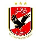 Аль-Ахли - logo