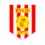 Бюлис - logo