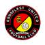 Эббсфлит Юнайтед - logo