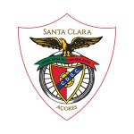 Санта-Клара - logo