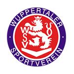 Вупперталер - logo