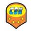 Крусеро дель Норте - logo
